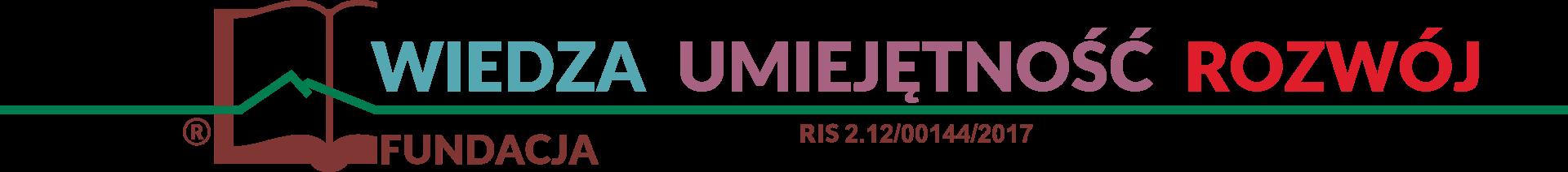 wurf-logo